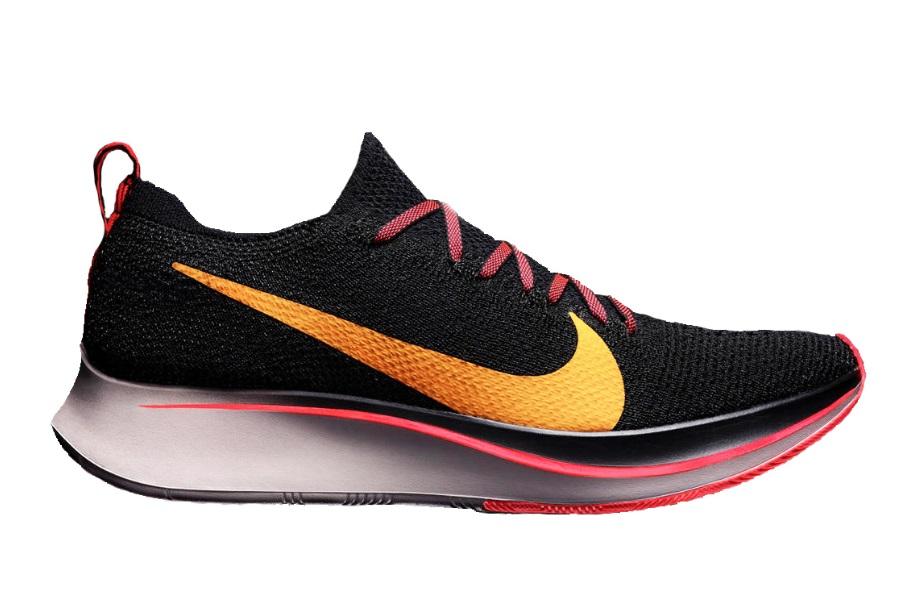 Os 25 melhores sapatos para a maratona