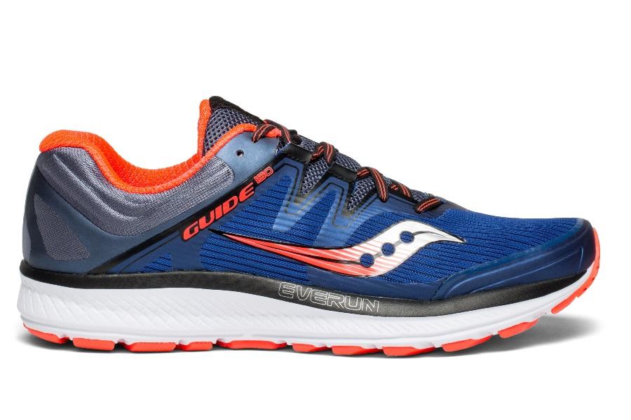 5428a87e65c Os 25 melhores sapatos para a maratona