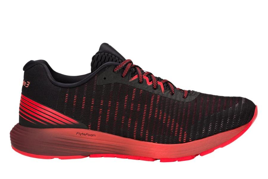 zapatillas adidas entrenamiento para maraton