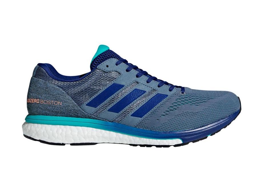 Las 25 mejores zapatillas para el maratón   Material   Sportlife