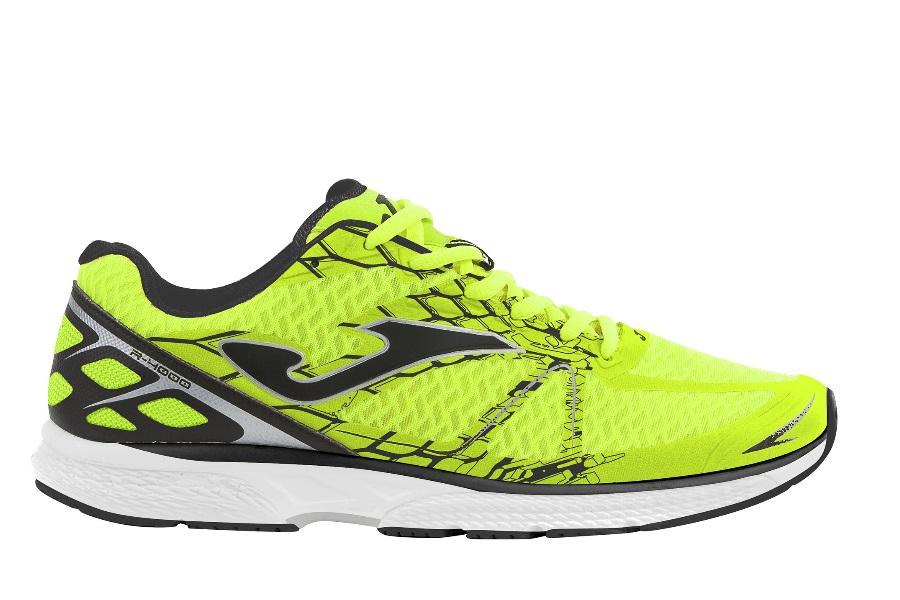 2cbbc5eee7 Las 25 mejores zapatillas para el maratón