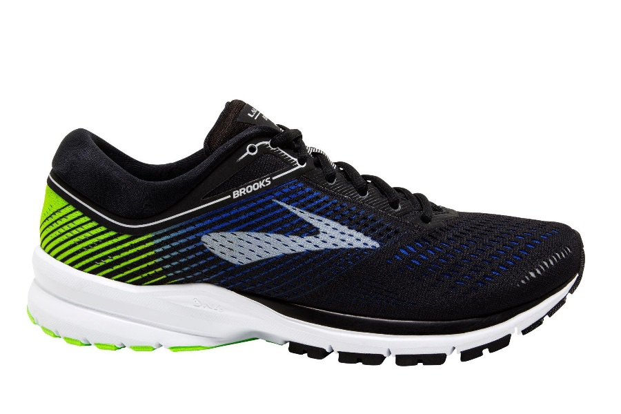 size 40 3ba03 95286 Las 25 mejores zapatillas para el maratón
