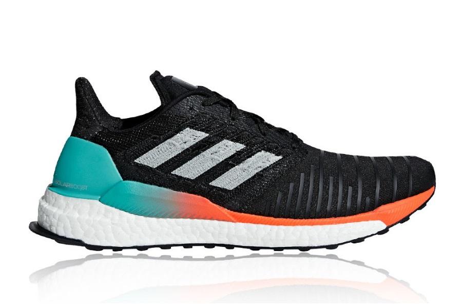 068aed04 Las 25 mejores zapatillas para el maratón | Material | Sportlife