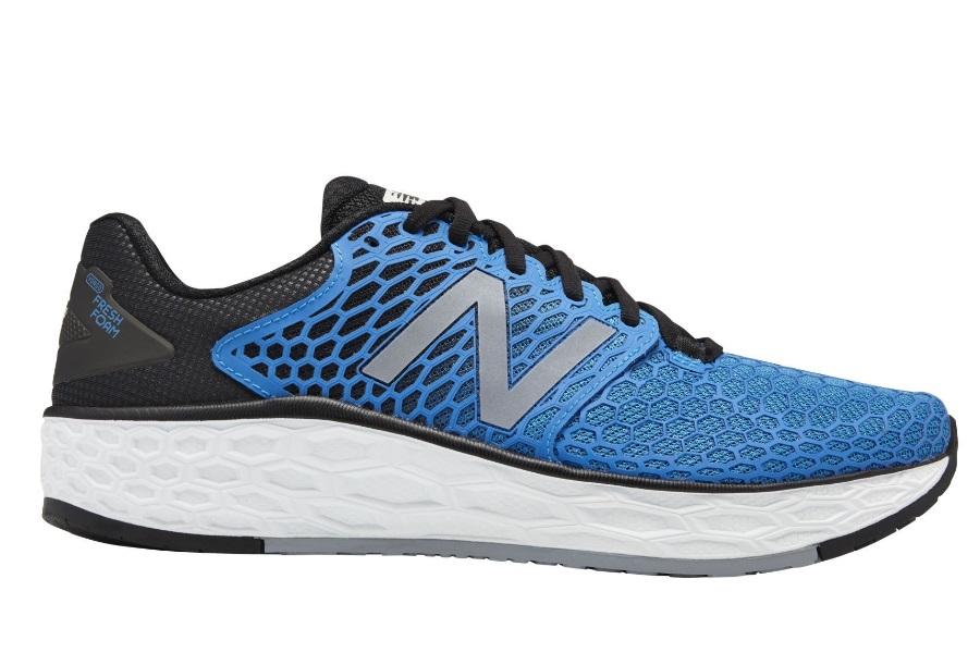 Las 25 mejores zapatillas para el maratón