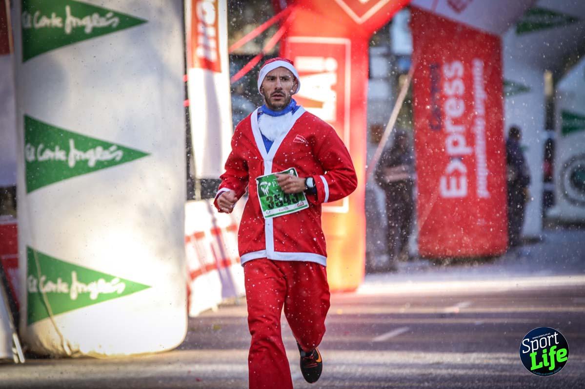 Carrera Papá Noel 2018_Meta 01