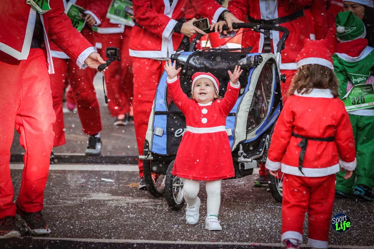 Carrera de Papá Noel 2018_Meta 44