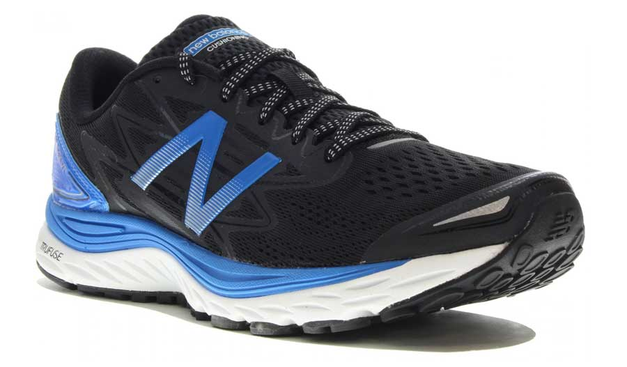 mejores zapatillas new balance running