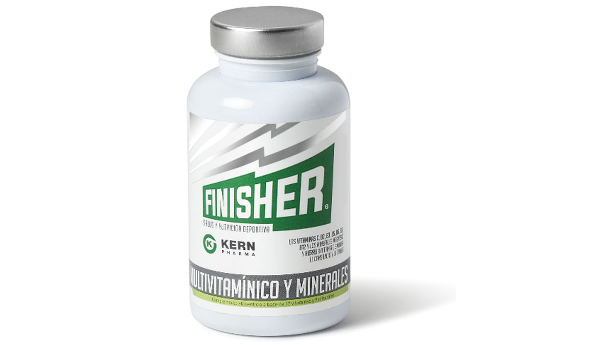 "<a href=""https://www.finisher.es/multivitaminico-y-minerales/"" target=""_blank"">Finisher® multivitamínico y minerales</a>"