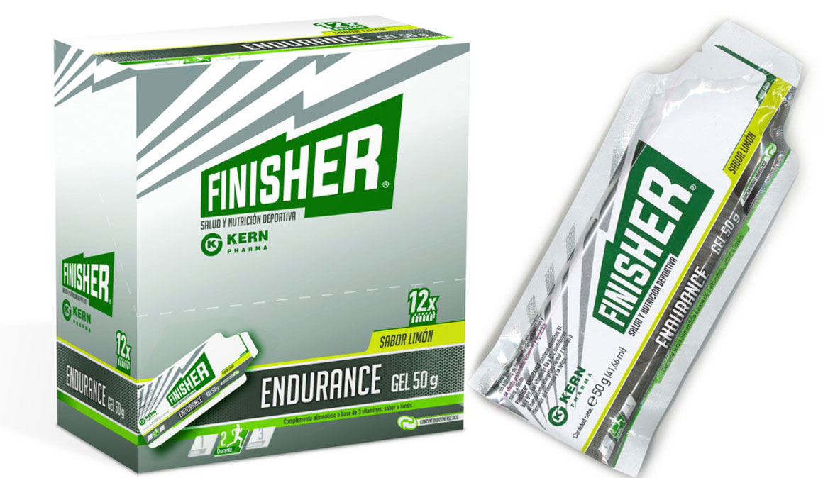 "<a href=""https://www.finisher.es/finisher-endurance/"" target=""_blank"">Finisher® Endurance</a>"