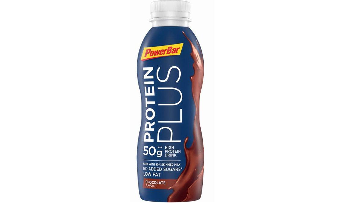 """<a href=""""https://www.powerbar.eu/es_ES/protein-plus-high-protein-drink"""" target=""""_blank"""">PowerBar Protein Plus Sports Milk</a>"""