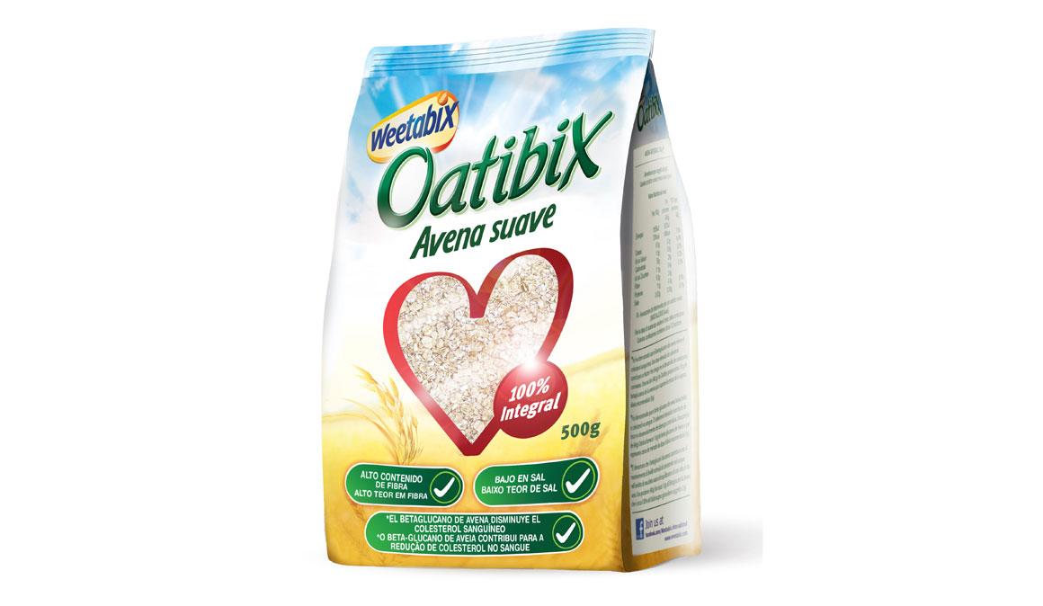 "<a href=""http://weetabix.es/brands/oatibix/oatibix-oats"" target=""_blank"">Avena suave Oatibix</a>"