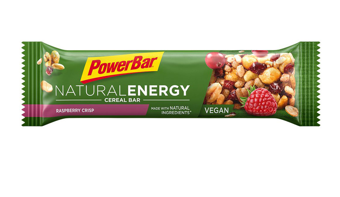 "<a href=""https://www.powerbar.eu/es_ES/natural-energy-cereal"" target=""_blank"">Barrita Powerbar Natural Energy</a>"