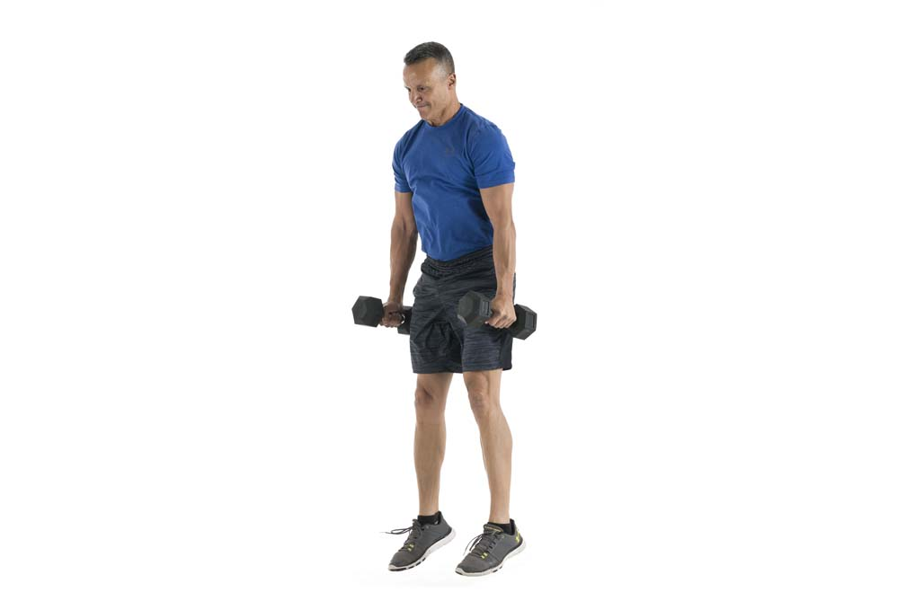 4 ejercicios buenos pero mal utilizados