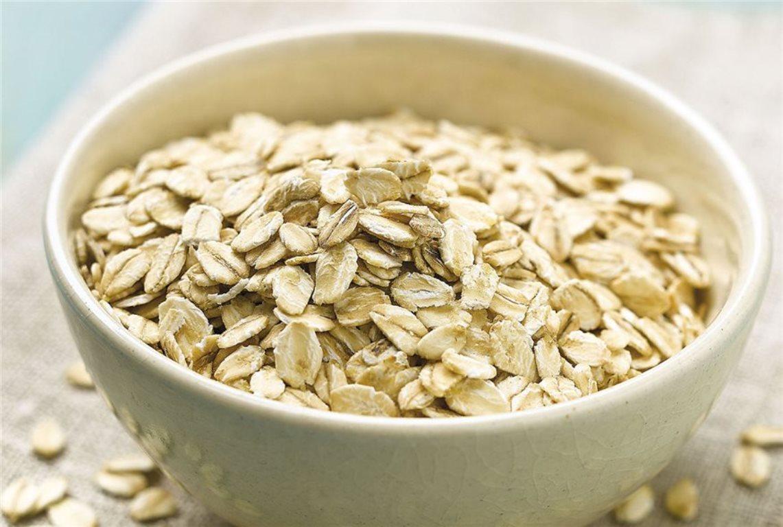 Los 12 alimentos para mantener un estómago plano