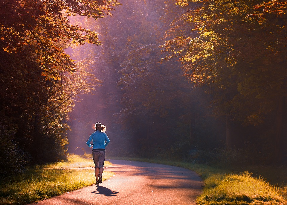 Dos horas a la semana, el tiempo mínimo que debes pasar en la naturaleza por tu salud