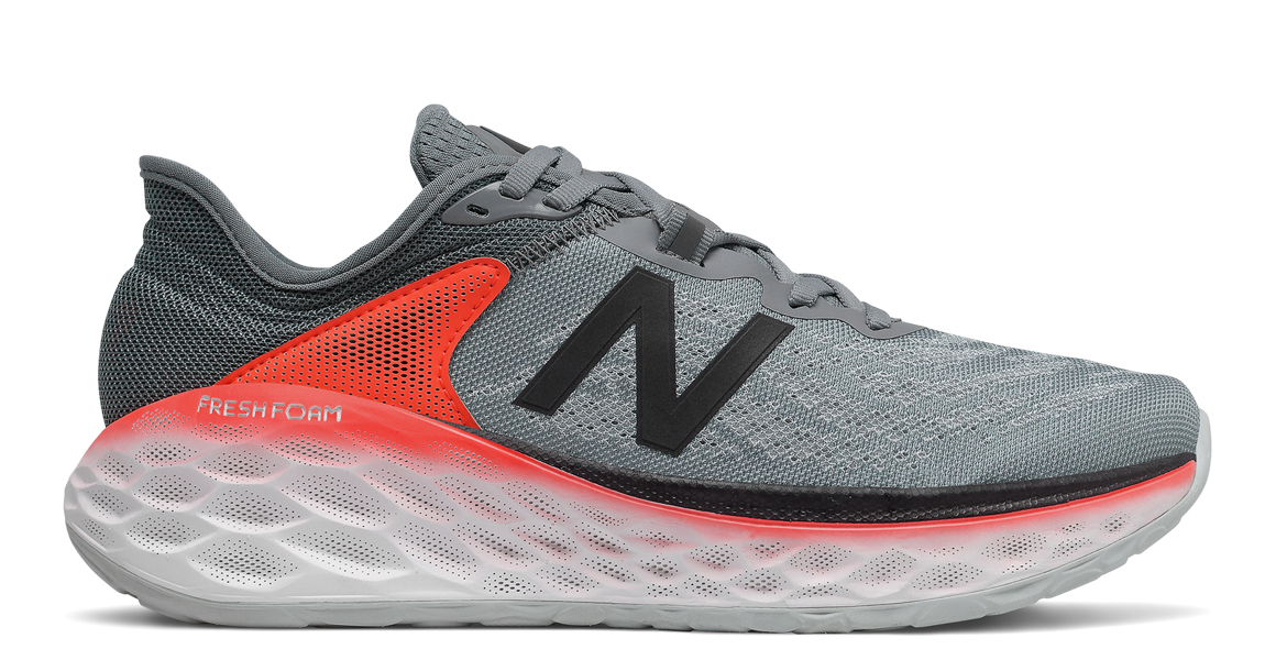 New Balance Fresh Foam X Collection