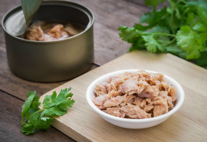 Los 5 alimentos para mejorar tu recuperación