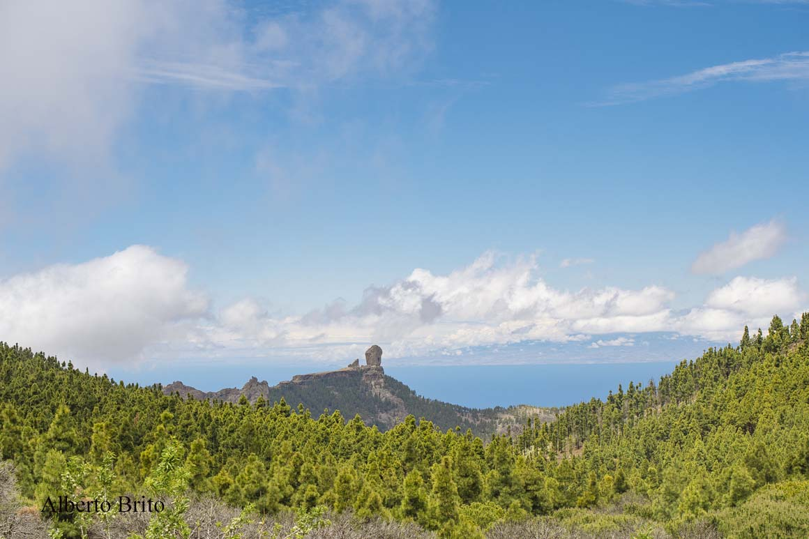 Gran Canaria: ese paraíso deportivo al alcance de la mano