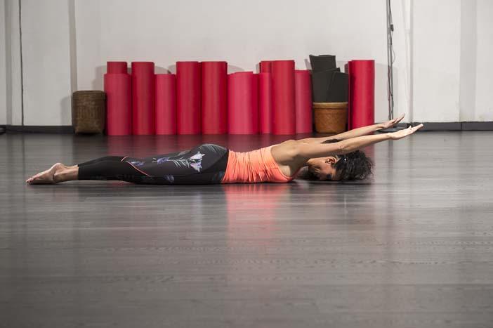 12 ejercicios que previenen lesiones
