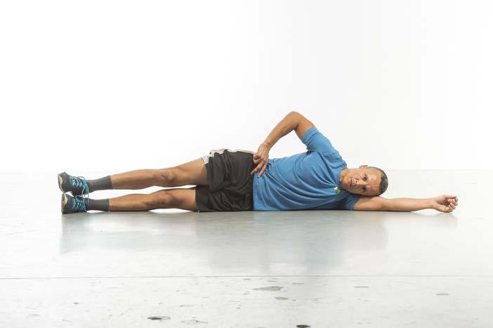 Ejercicios para tus gluteos: ¡activa, hipertrofia y gana fuerza!