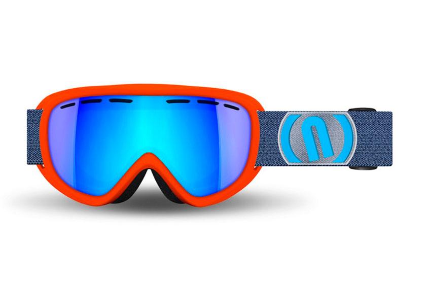 Galería ropa esquí y snowboard