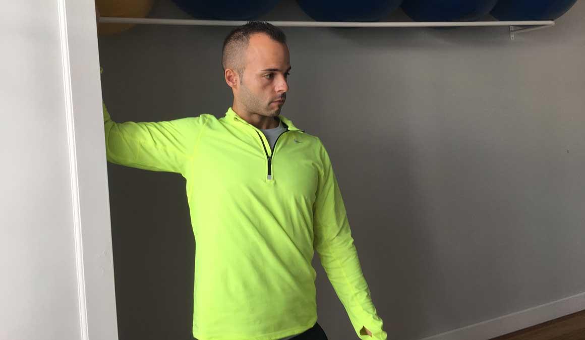 20 ejercicios para olvidarte del dolor de espalda