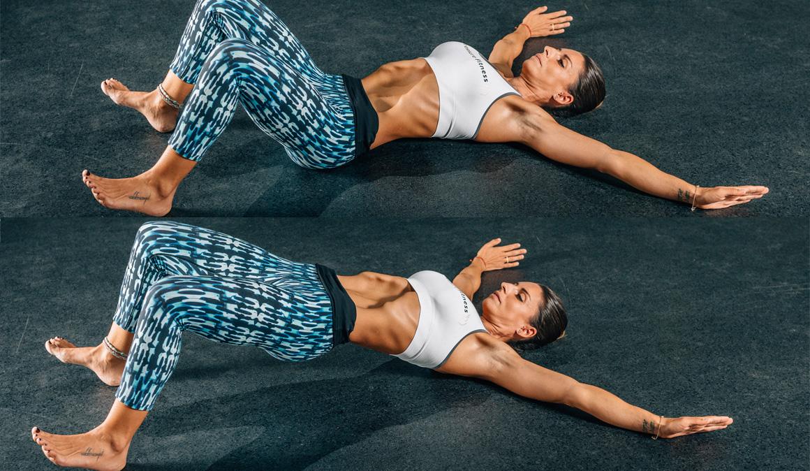 Hipopresivos para mejorar tu rendimiento y transferir a tu entrenamiento