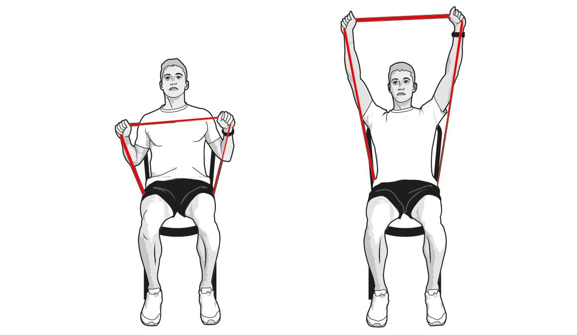 press-frontal-con-banda-elastica