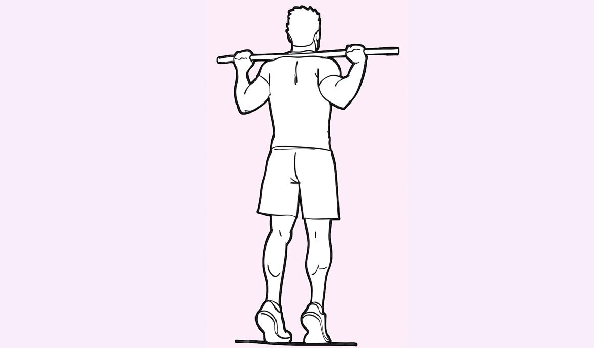 La programación de fuerza para piernas que debes evitar