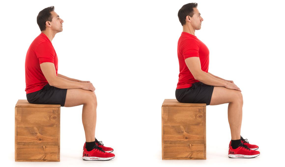 Ejercicios fitness que te harán mejorar