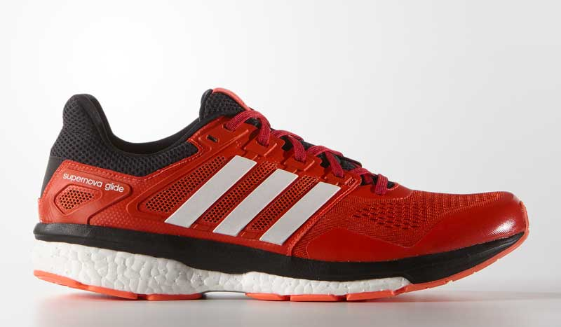 Guía con las mejores zapatillas para correr un maratón  fed4520766ce5