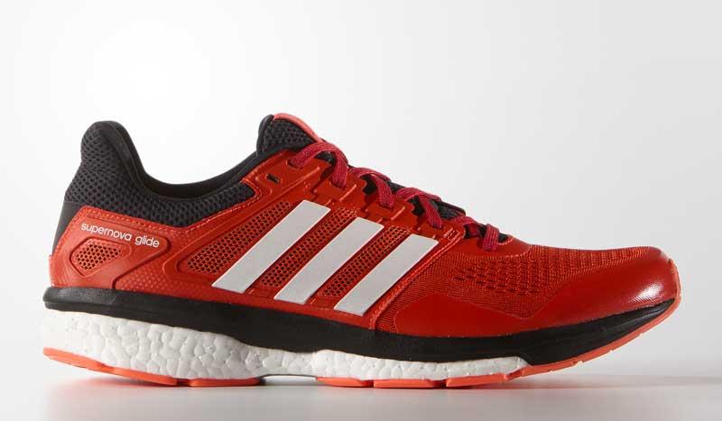 Zapatillas Adidas Hombre Para Correr