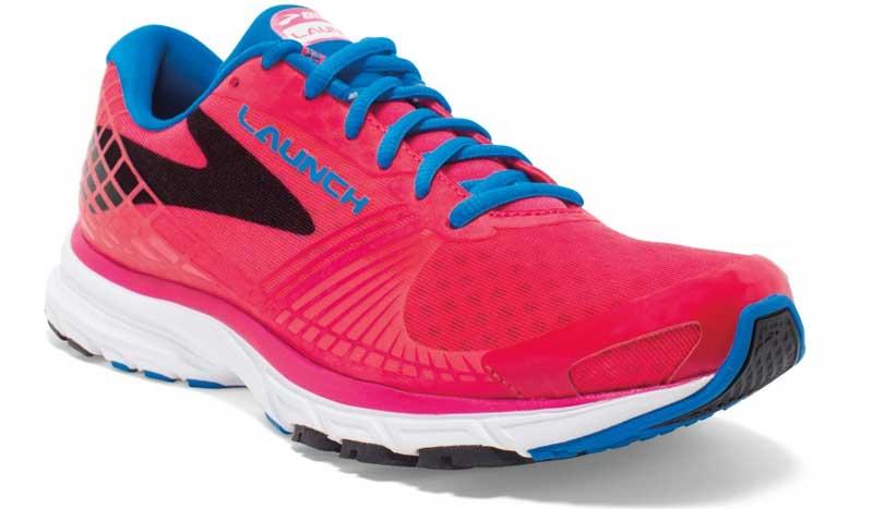 Las Guía Correr Material Con Zapatillas Para Mejores Un Maratón ffrUZ5q
