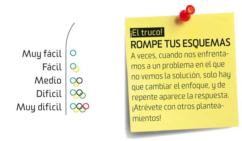 Fit Mind Sexto Test Salud Sportlife