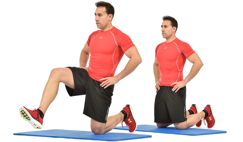 Circuito Hiit En Casa : Circuito ejercicios hiit workout