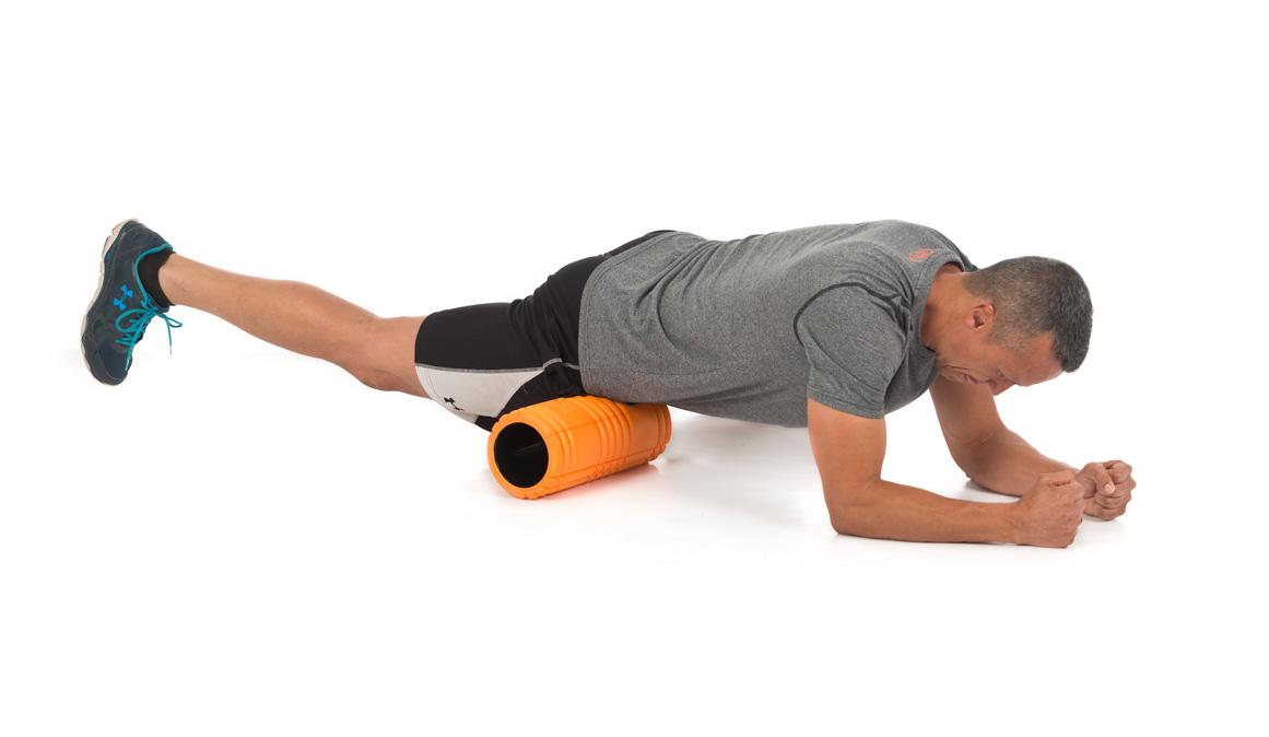 Enciende tus glúteos! Ejercicios para entrenar tu cadera | Fitness ...
