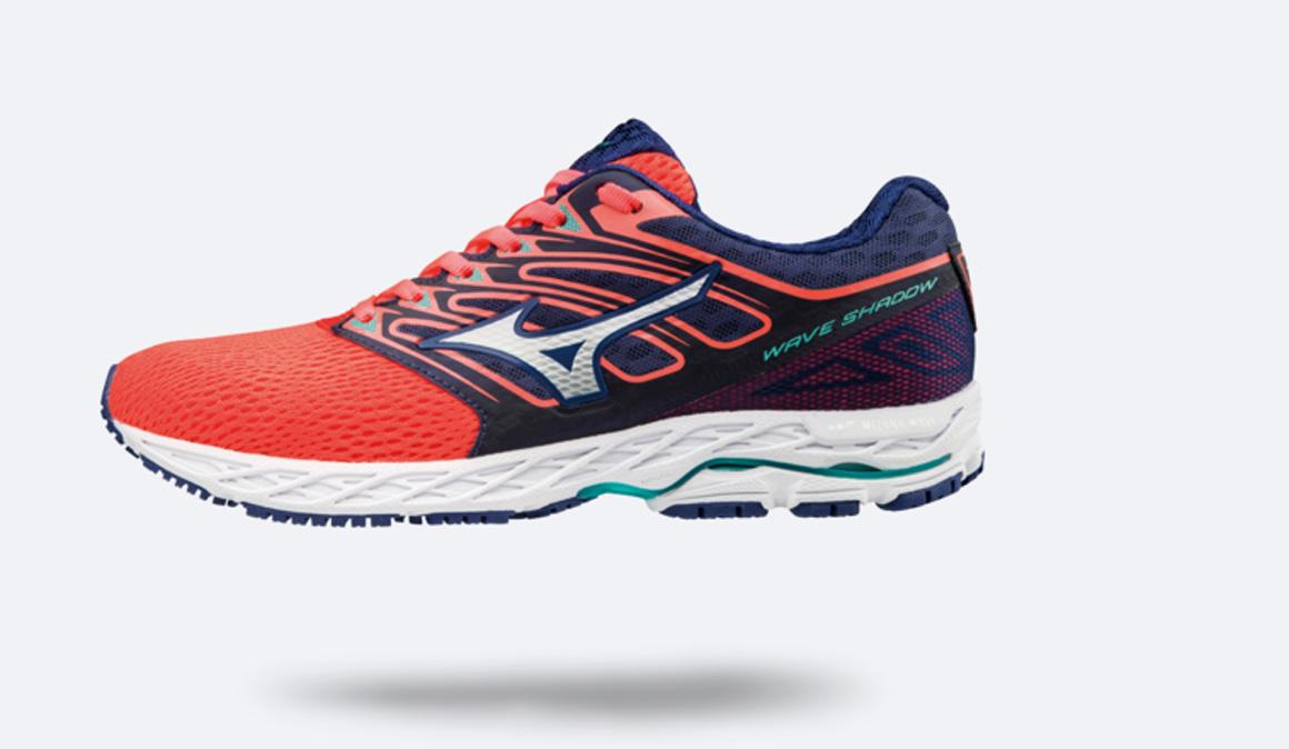 Mejores Correr Para Y Medias Zapatillas Las 7 Maratones D9IHeWE2Y