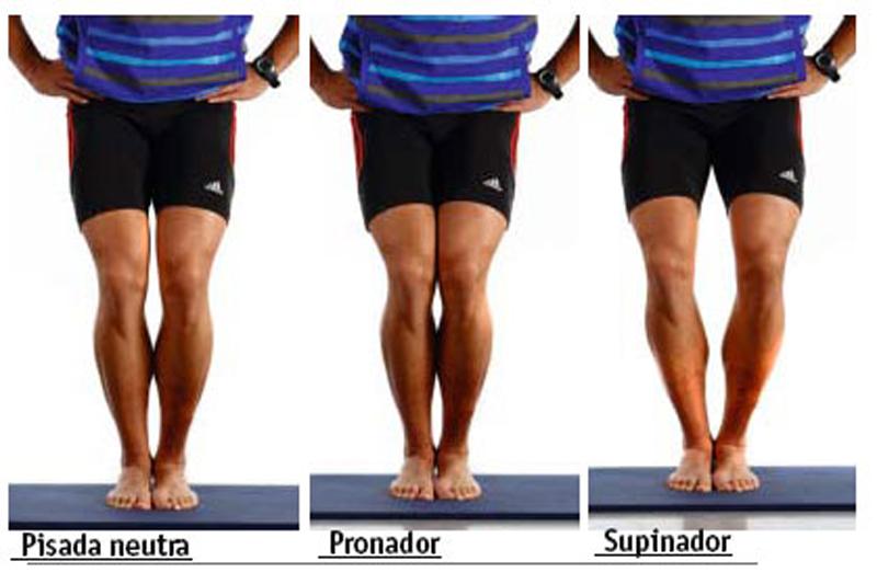 3305678e432 Consulta el test completo para corredores pinchando sobre este enlace