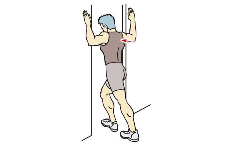Los mejores consejos para dolor lumbar ejercicios