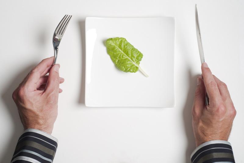 Cheap healthy diet plan uk