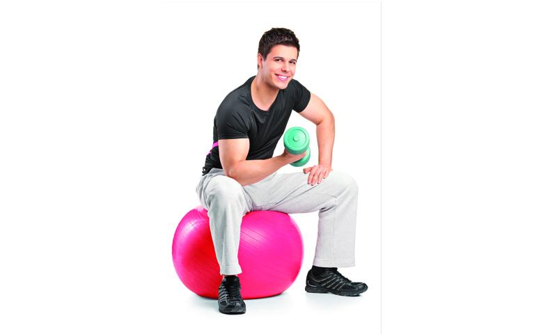 Coger peso para perder peso adelgazar for Deportes para perder peso